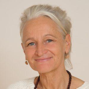 Monika Schneider-Stone