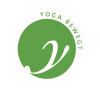Yoga bewegt