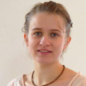 Marlene Spittka