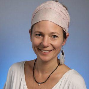 NEU: Kundalini Yoga freitags 18.00 Uhr ab 13. September