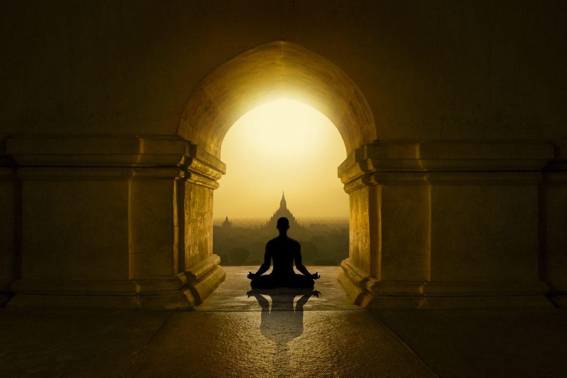 Geduldiger werden – Meditation für dich (15 Minuten)