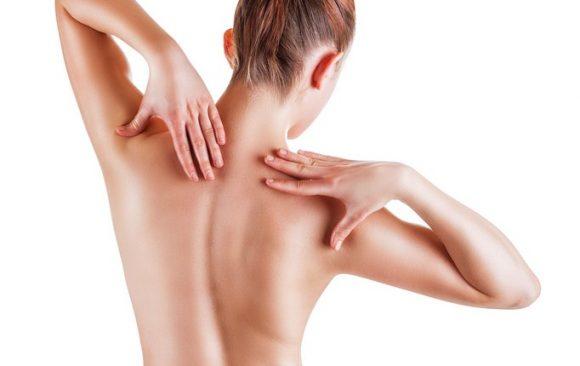NEU! Richte dich auf – Präventionskurs für den Rücken ab Do 12.11./20.00 -21.30Uhr, Probestunde am 5.11.