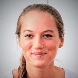 Julia Schneeganss